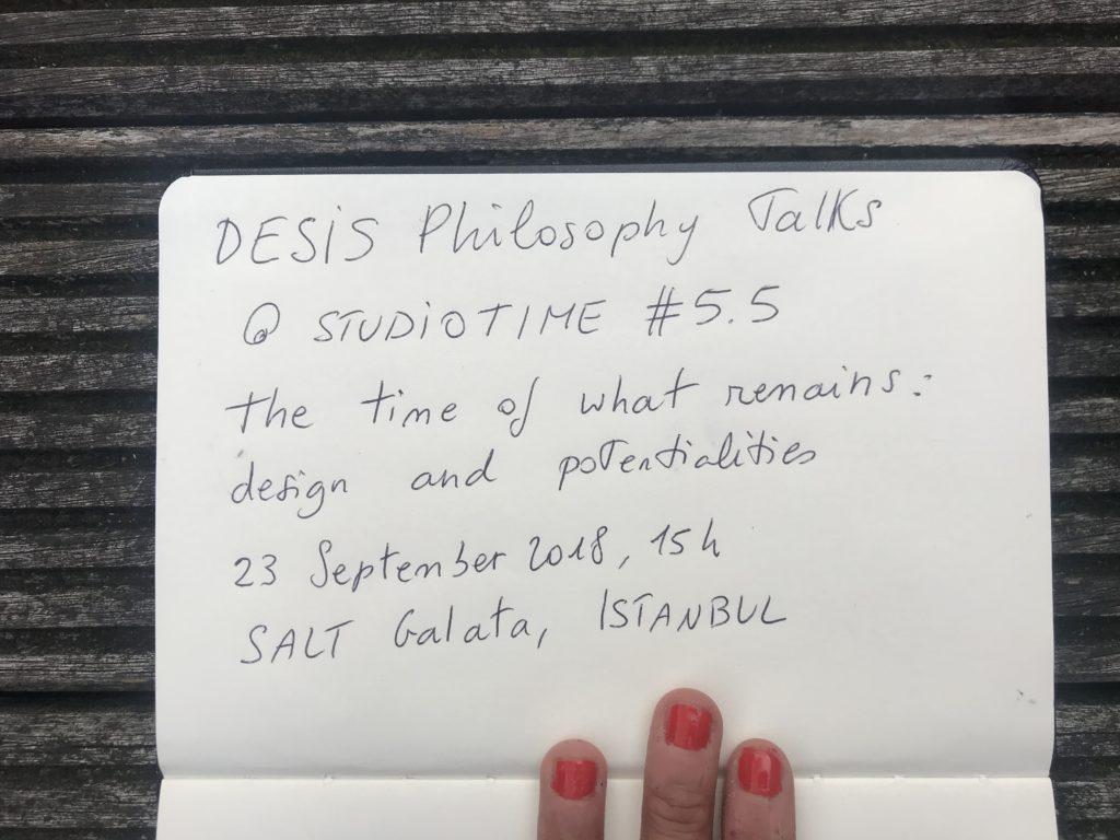 Desis55_header